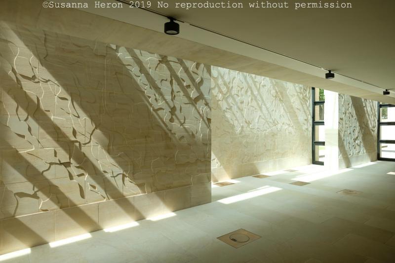 HERON© XT2C1710 interior iii