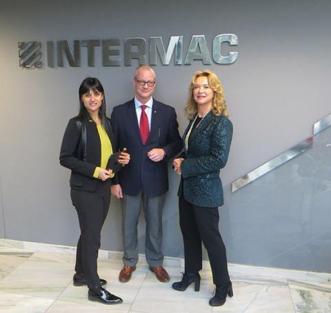 Intermac