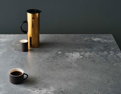Caesarstone Rugged Concrete