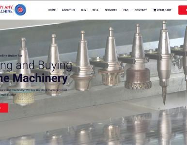 www.webuyanystonemachine.co.uk