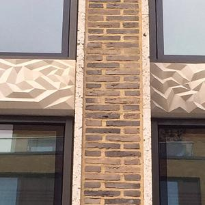 Sasha Holzer panels