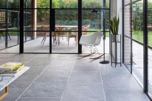 Mandarin Stone Agincourt Grey