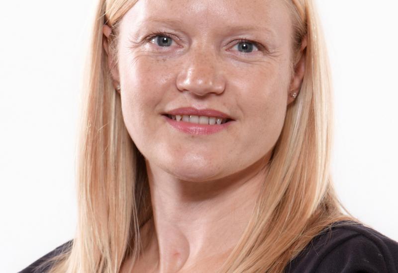 Debi Boulton