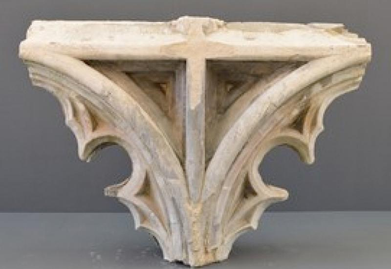 Canterbury Cathedral Masonry for sale