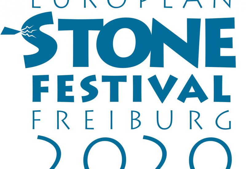 European natural stone carving festival
