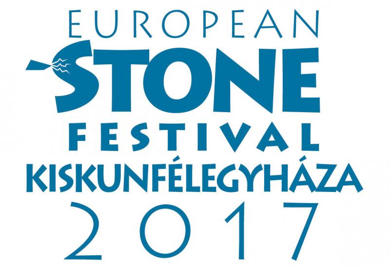 European Stone Festival
