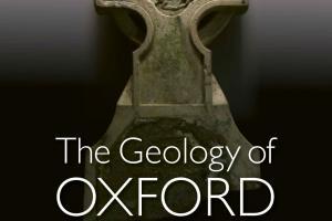 Geology in gravestones exhibition