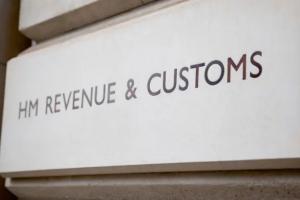 HMRC Self-Employment Income Support Scheme