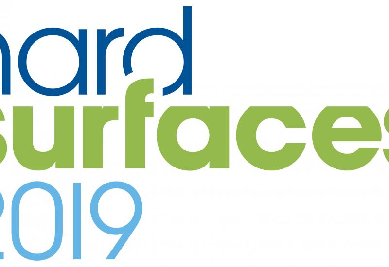 Hard Surfaces 2019