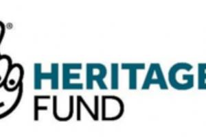 Lottery fund money grant applications