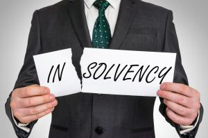 The Corporate Insolvency & Governance Bill