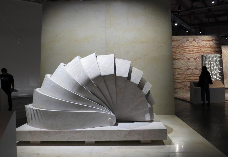 Italian Stone Theatre
