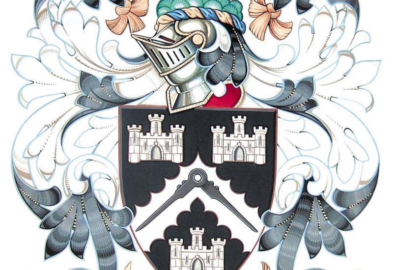 Masons Company