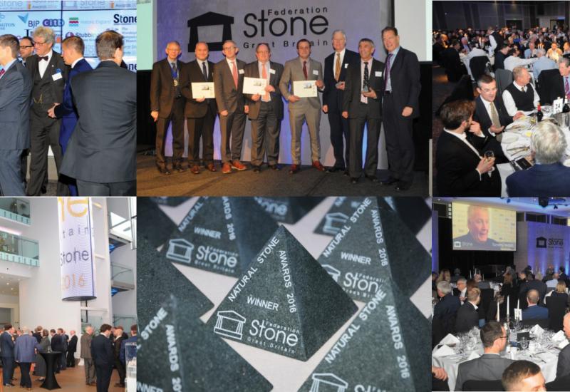 Stone Awards