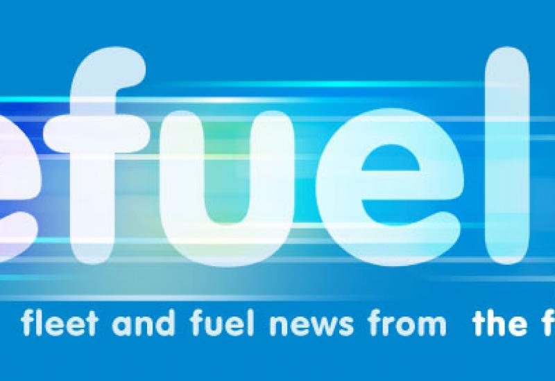 The Fuelcard People