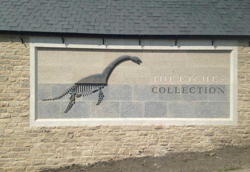 Etches Museum