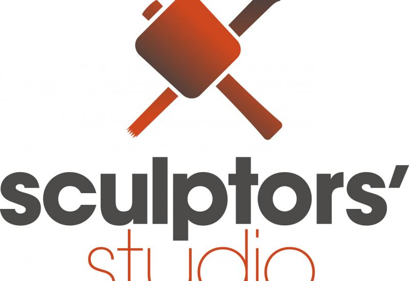 Sculptors' studio