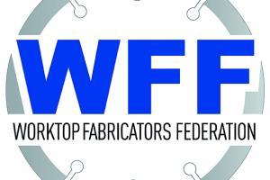 Worktop Fabricators Federation