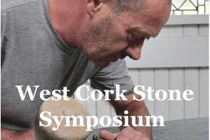 West Cork Stone Symposium