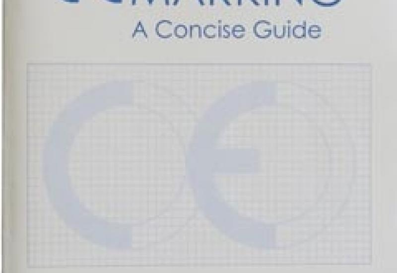 The Stone Federation guide to CE marking is available to Federation Members and their customers.