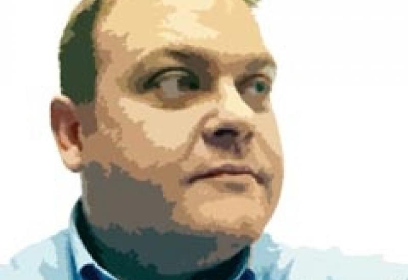 Mark Priestman offers advice on preparing a Traingn & Development Guide.