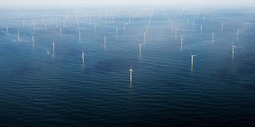 BAL offshore