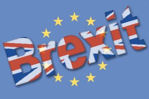 Brexit and natural stone