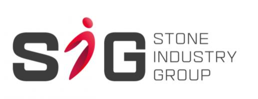 Stone Industry Group