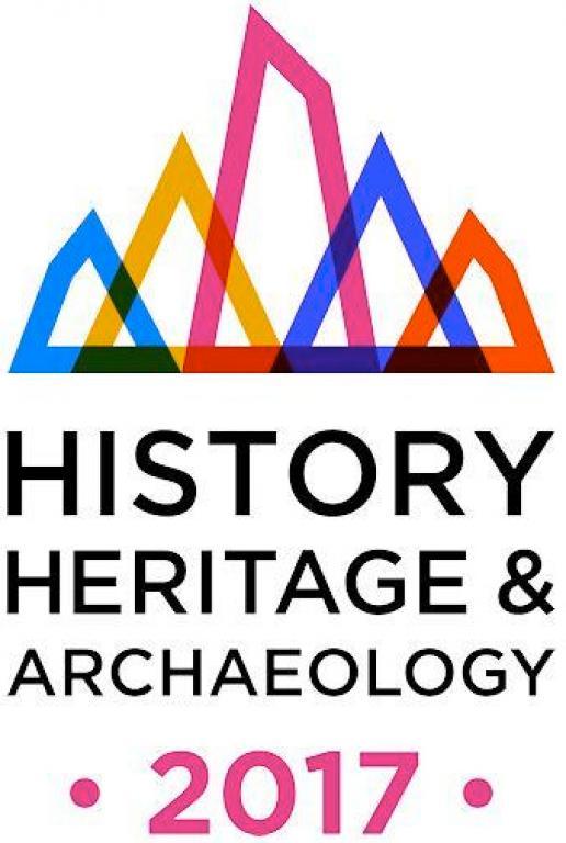 Scottish heritage year