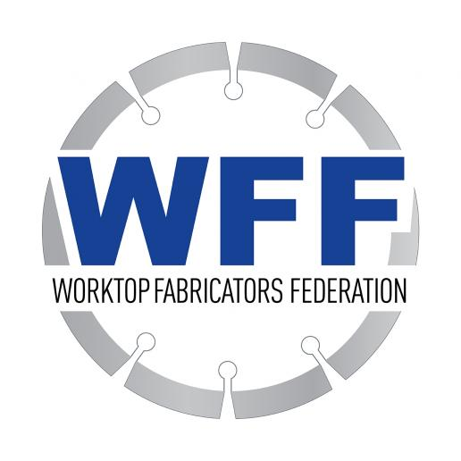 Worktop Fabricators Federation