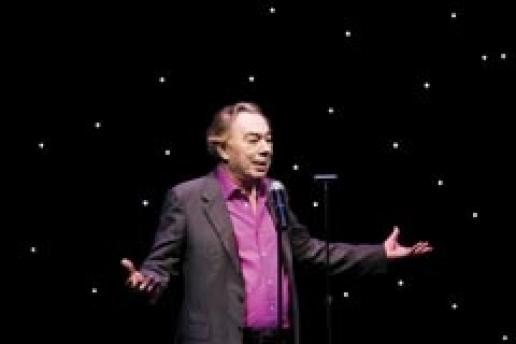 The Angel Awards, presented by English Heritage and the Andrew Lloyd Webber Foundation are back in October.