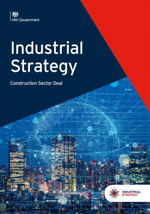 Construction Industry Deal
