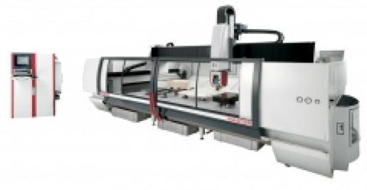 machinery intermac master 35 plus stone specialist rh stonespecialist com