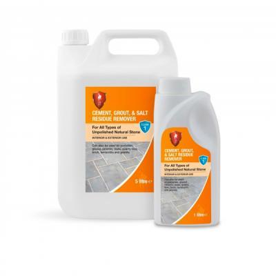 LTP acid substitute cleaner